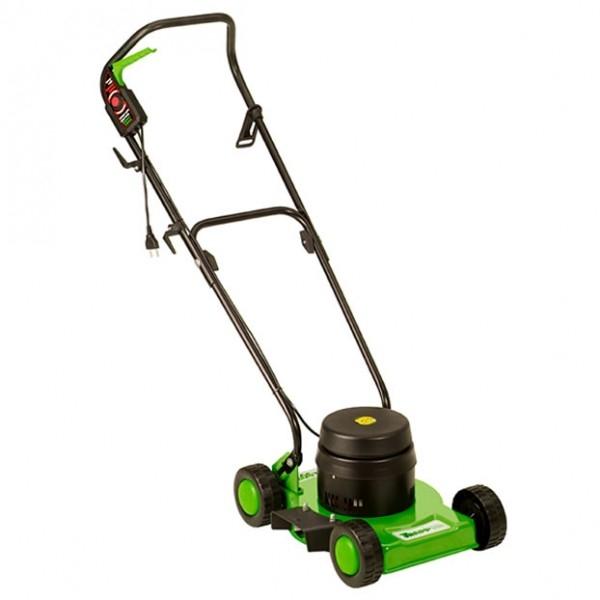 Cortador de grama TRAPP SL30T 1050w 110v Certificado OCP0004 - Hs Floresta e Jardim