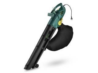 Sopro-aspirador TEKNA VB2002 2000w - 110v