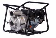 Motobomba TOYAMA TWP80TV Trash Pump 3\