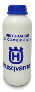 Misturador de combustível Husqvarna 1 litro - Cód.999000002P