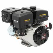 "Motor TOYAMA 15HP 4T eixo 1"" c/ P.E. TF150FEX1"