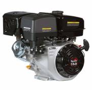 "Motor TOYAMA 15HP 4T eixo 1"" TF150FX1"
