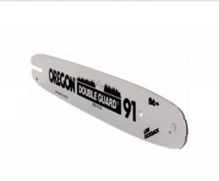 Sabre para eletrosserra ES1200|ES1250 - 14