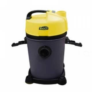 Aspirador de Pó/Água TEKNA WORK18 127V
