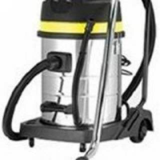 Aspirador max turbo Instemaq Profissional 2800 Watts - 220V