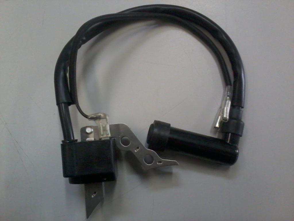 Modulo de ignição para geradores Tekna/Toyama GT1200F/TF1200