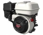Motor HONDA 5,5HP GP160H QXB  c/ SENSOR OLEO