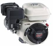Motor HONDA 6,5HP GP200H QXB  c/ SENSOR OLEO