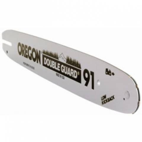 Sabre para eletrosserra ES2200 - 18