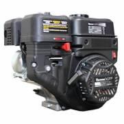 """Motor TOYAMA TE70XP 7 HP eixo 3/4"""" c/ sensor de óleo"""