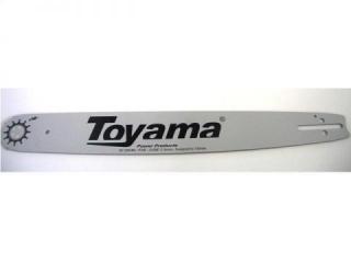 Sabre Toyama/Tekna 20