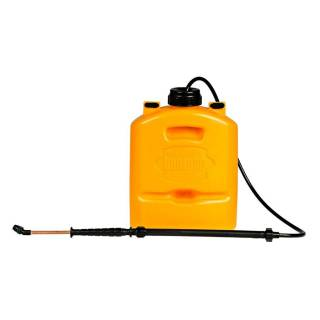 Pulverizador de alta pressão - 5 Litros Guarany