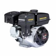 Motor Gasolina TF55F1 163Cc 3600 RPM 5.5HP p. manual Toyama