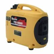 Gerador de Gasolina TG1000l 1kva P. Manual 110Volts Toyama
