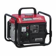 Gerador a Gasolina TG950TX1 127V 3600 RPM P. Manual Toyama