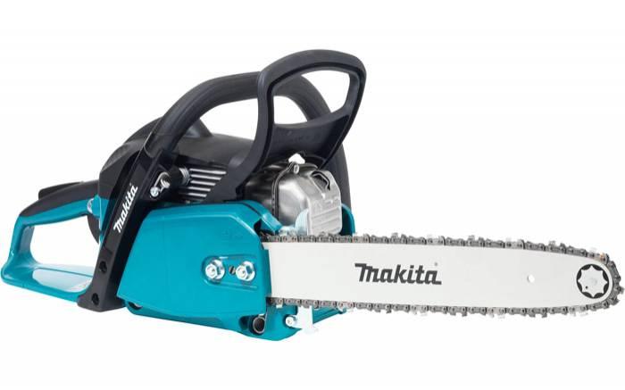 Motosserra Makita EA3502SBBG a Gasolina 2Tempos 1,7kW 2,3Hp