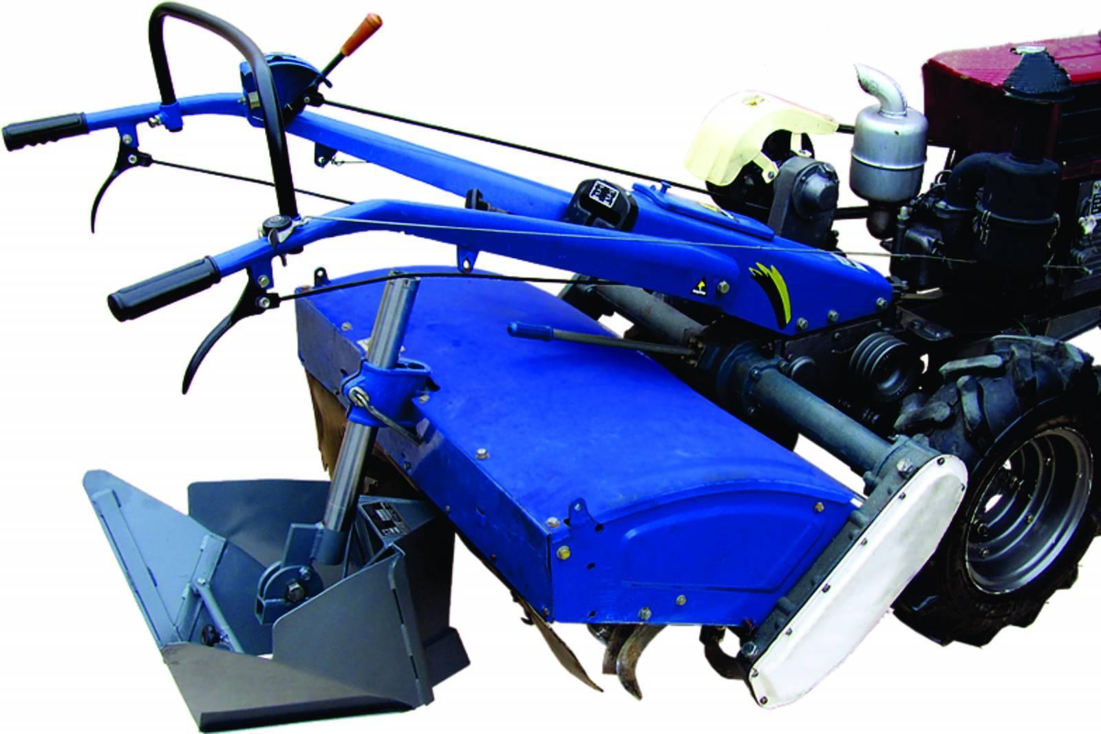 Sulcador para Micro Tratores Diesel de 12 a 18cv, em OFERTA! - Hs Floresta e Jardim