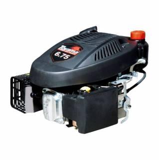 Motor Toyama TE67V-1 Gasolina 4T Eixo Longo vertical 6,75HP