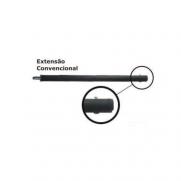 Extensão convencional p/ perfurador de solo BRISTOL PS-10 2metros
