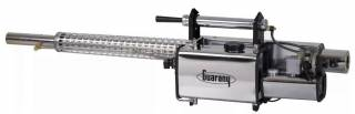 Termonebulizador TS 35A(E) c/ Valvula corta Fluxo de liquido