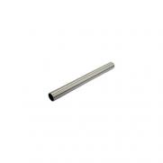 Tubo Eixo de aluminio p/ roçadeira Husqvarna 143R-II e 236R