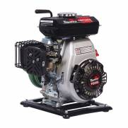 "Motobomba Centrifuga Toyama TWP50CS Gasolina 35MCA2""x2""98Cc"