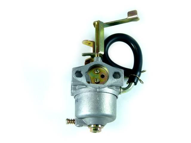 Carburador do gerador Toyama TF/TG1200F - Hs Floresta e Jardim