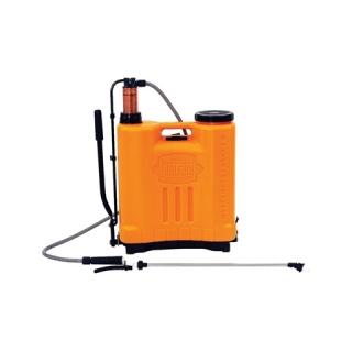 Pulverizador costal GUARANY S-3 - 20 Litros | Hs Floresta e Jardim