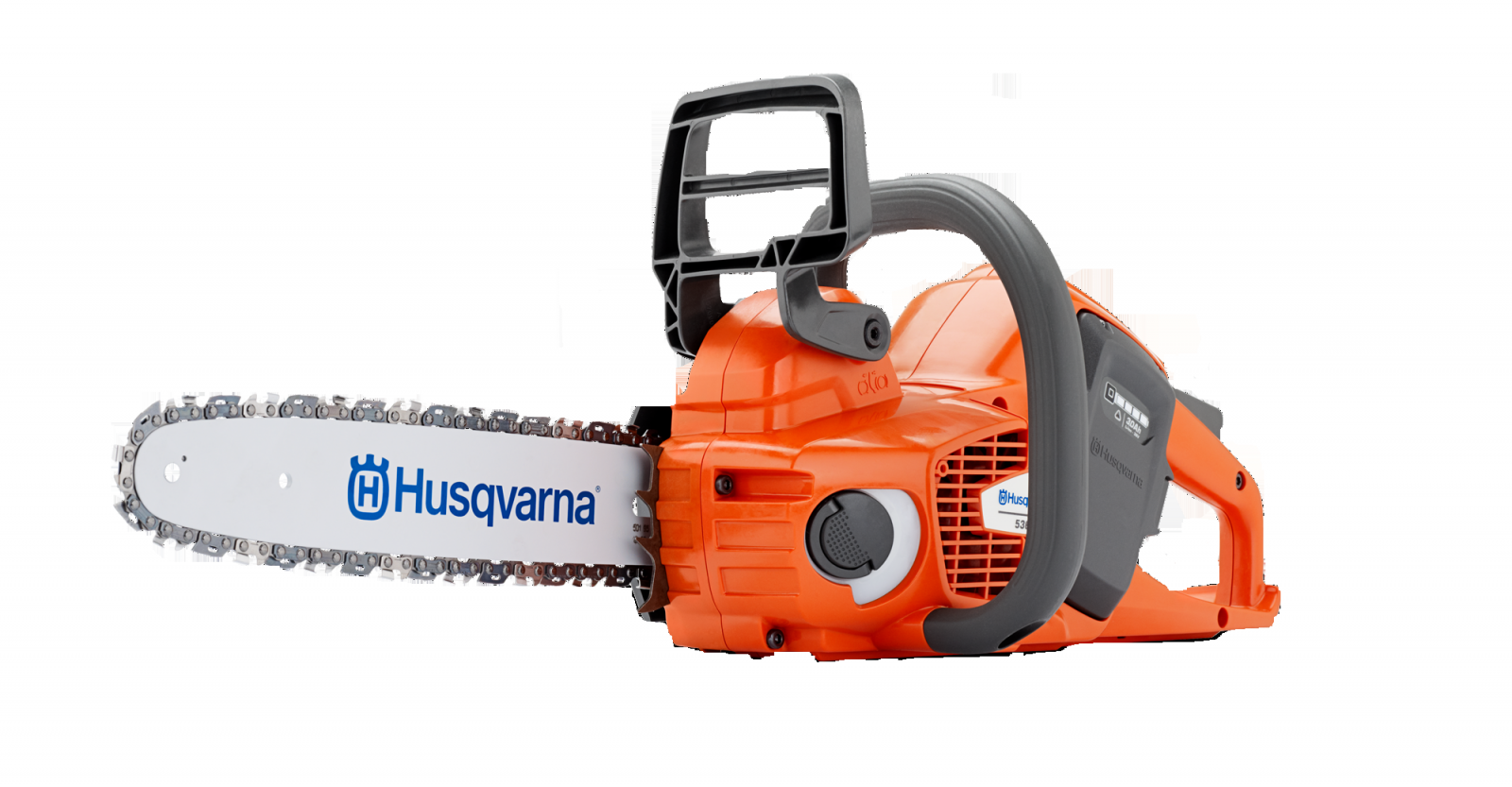 Motosserra Husqvarna 536Li XP a bateria 36 volts - Hs Floresta e Jardim