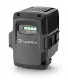 Bateria BLi200 Husqvarna 36v 5,2 Ah