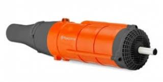 Implemento Soprador Husqvarna BA101 para roçadeira 525LK/129