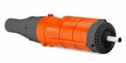 Implemento Soprador Husqvarna BA101 para roçadeira 525LK/129LK