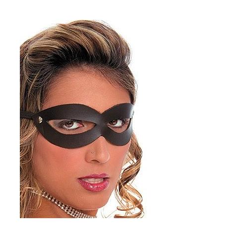 Mascara Tiazinha - SEX SHOP CURITIBA