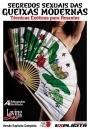 DVD Erótico Segredos Sexuais Das Gueixas Modernas - Coleção Amor e Sexo