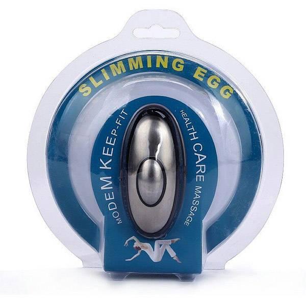 Eletro Choque Kit Com 4 Lâminas Adesivas - SEX SHOP CURITIBA