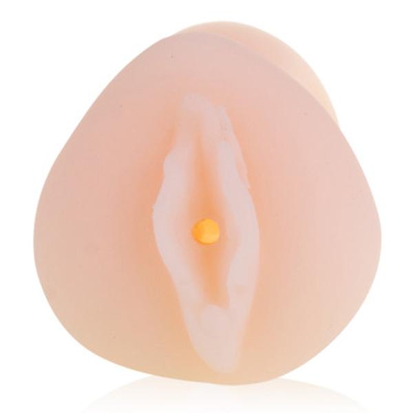 Masturbador Teen Realístico Vagina Em Cyber Skin - SEX SHOP CURITIBA