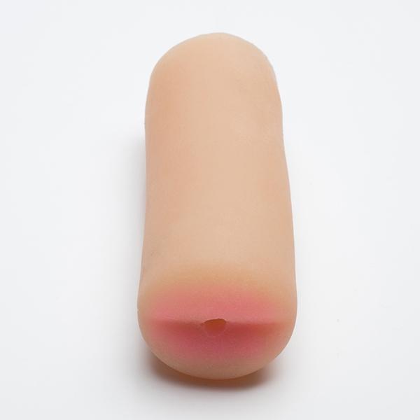 Masturbador Vagina da Vanessa Cyberskin - SEX SHOP CURITIBA