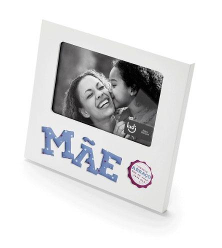 Porta Retrato Abraço de Mãe - Doutor Design