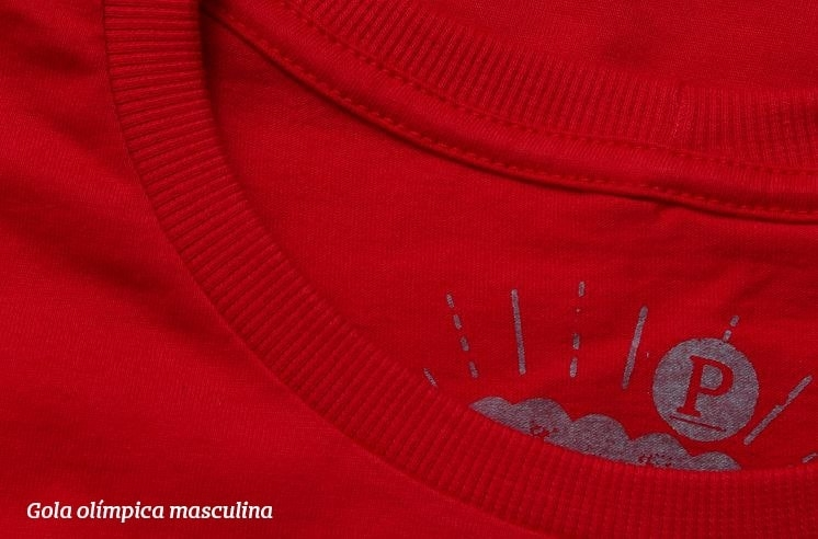 Camiseta La Casa de Papel - Masculino - Doutor Design