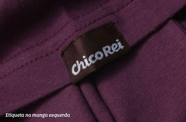 Camiseta Cale-se - Masculino - Doutor Design