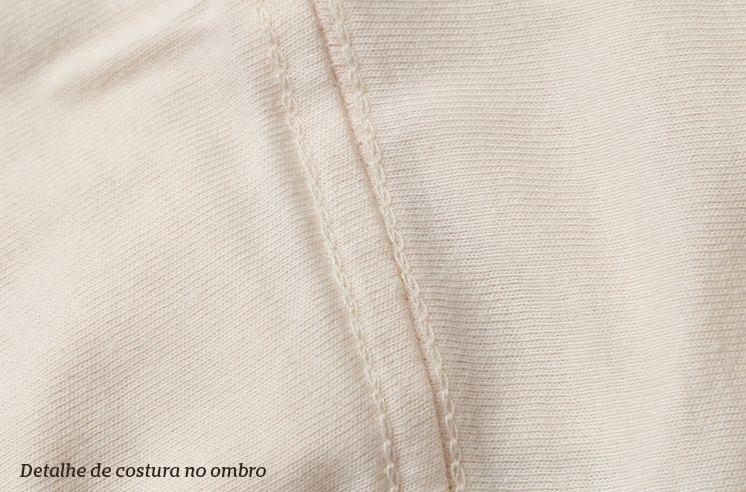 Camiseta Chaves em Acapulco - Masculino - Doutor Design