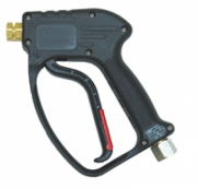 Pistola Grandjet F3 8 ou M22   Rosca F3 8