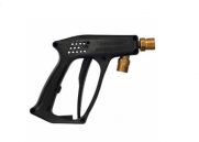 Pistola Karcher M22