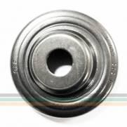 Disco oscilante Karcker 398