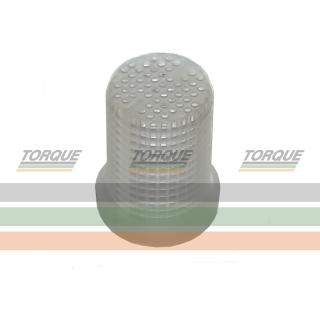 Filtro Plástico Karcher HD585 | TORQUE SUL