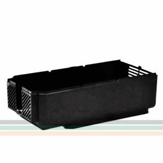 Capô Inferior para Lavadoras HD 585 - Karcher | TORQUE SUL