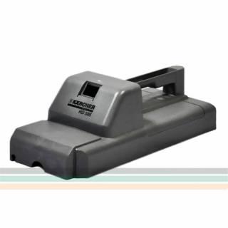Capô Superior para Lavadoras HD 585 - Karcher