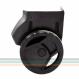 Pára-choques com Rodas K 3.150 - Karcher
