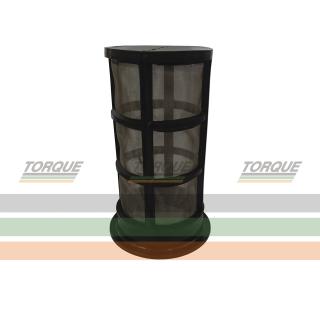 Filtro de Combustível Electrolux | TORQUE SUL