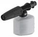 Aplicador de Detergente - Bocal de espuma Linha Karcher K.XX